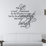 Wall Cravings Dubai Removable Wall Decals Custom Wall Stickers - Wall decals dubai